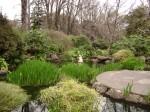 Gardens, Melbourne