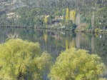 Huon River - Tasmania