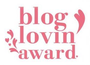 blog-lovin-award