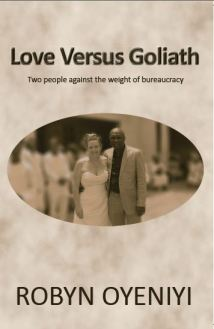 Love versus Goliath