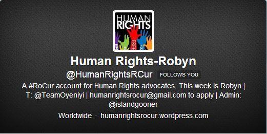 @HumanRightsRCur