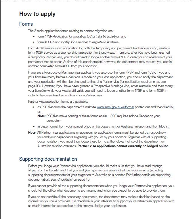 Australia visa word document fill online, printable, fillable.